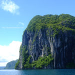 Boat Tour Services in El Nido, Palawan